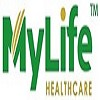 MyLife Healthcare Sdn Bhd  Icon