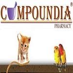 Compoundia Pharmacy Icon