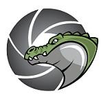 Crew Gator Icon
