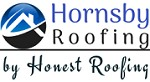 Hornsby Roofing Icon