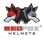 Redfox Helmets Icon