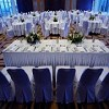 Function Rooms Melbourne Icon