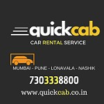 Quick Cab - Outstation Car Rental Service