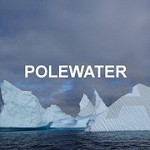 Polewater Icon