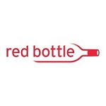 Red Bottle Ultimo Icon