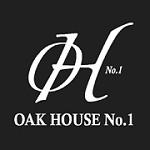 Oak House No 1 Hotel Icon