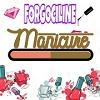 Forgociline Icon