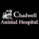 Chadwell Animal Hospital Icon