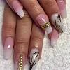 Serenity Nails & Spa Icon