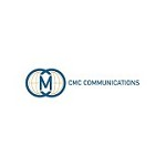 CMC Communications Icon