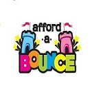 Afford-a-Bounce Icon