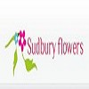 Local flower delivery Icon