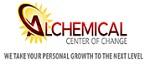 Al Chemical Center Icon