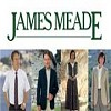 James Meade Limited Icon