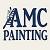 AMC Painting LLC Icon