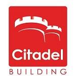 Citadel Building Icon