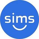 Sims Orthodontics Icon