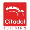 Citadel Building Icon