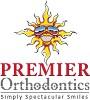 Premier Orthodontics Of Chandler/Gilbert Icon