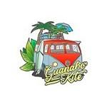 Guanabo Kitesurfing School Icon
