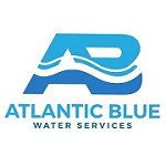 Atlantic Blue Water Services Icon