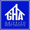 Griffith Home Analysis: Birmingham Home Inspections Icon