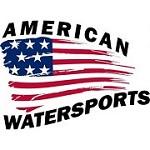 American WaterSports Boat Rentals LLC Icon