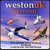Weston Model Centre Icon