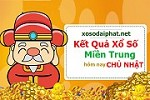 xsmtchunhat Icon