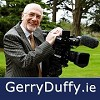 Wedding Videos By Gerry Duffy Icon