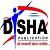 Disha Publication Icon