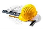 Almeida Construction Inc. Icon