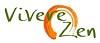 Vivere Zen Icon