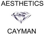 Aesthetics Cayman Icon