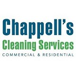 Chappell's Cleaning Services, LLC Icon