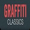 Graffiti Classics Team Icon