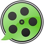 putlocker9 Icon