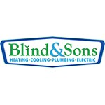 Blind & Sons Icon