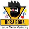 SMM Borabora Icon