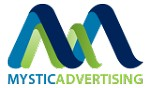 Mystic Advertising Agency Icon
