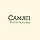 Camati Food & Beverage Icon