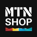 MTN SHOP Icon