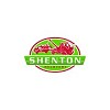Shenton Towing Services Pte Ltd Icon
