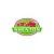 Shenton Towing Services Pte Ltd Icon