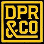DPR&Co Icon
