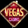 VegasCasino Icon