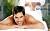 The Lotus Spa body massage Icon