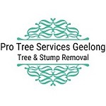 Pro Tree Services Geelong Icon