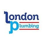 London Plumbing Icon
