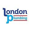 London Plumbing